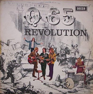 q65,singles,revolution,revival,afghanistan,psychedelic-rocknroll,Nuyens,outsiders,nederbiet,motions,golden_earrings,wally_tax,splinter,beek,revolution