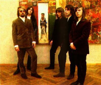 q65,singles,revolution,revival,afghanistan,psychedelic-rocknroll,Nuyens,outsiders,nederbiet,motions,golden_earrings,wally_tax,splinter,beek,1966