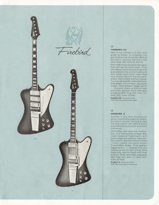 Gibson_firebird_V,psychedelic-rocknroll