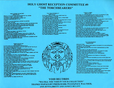 Holy_Ghost_Reception_Committe,The_Torchbearers,psychedelic-rocknroll,christian,GARAGE,PSYCHEDELIC,X_IAN,1969