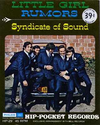 Syndicate_of_Sound,little_girl,garage,sundazed,SAN_jose,psychedelic-rocknroll,garage,count_five,chocolate_watchband,hip_pocket