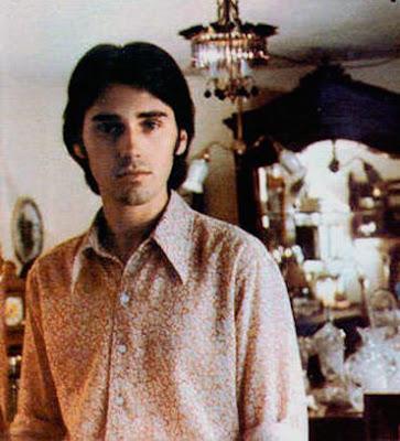 emitt_rhodes,1970,psychedelic-rocknroll,fresh_as_daisy,royal,LULLABY,tenenbaums,millennium,curt_boettcher,emerals,merry_go_round,mirror