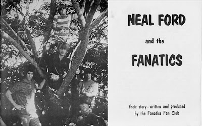 neal_ford_and_the_fanatics,psychedelic-rocknroll,garage,houston,texas,hickory,booklet_2