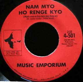 Music_Emporium,1969,psychedelic-rocknroll,garage,farfisa,sundazed,_Nam_Myoho_Renge_Kyo,45