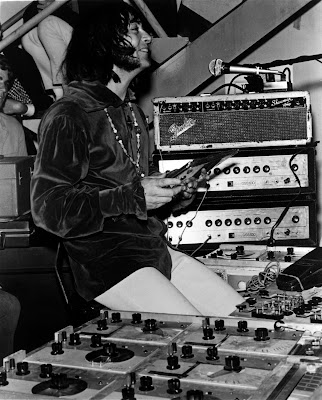 SILVER_APPLES,OSCILLATION,PSYCHEDELIC-ROCKNROLL,SIMEON,THEREMIN