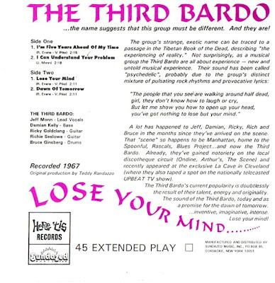 third_bardo,new_york,psychedelic-rocknroll,Jeff_Monn,Teddy_Randazzo,the_deep,rusty_evans,sundazed,back