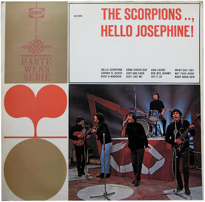 the_scorpions,hello_josephine,manchester,psychedelic-rocknroll,beat,outsiders,q65,front