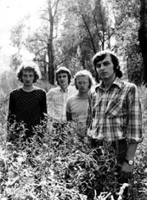 Prudy,Zvonky_Zvonte,front,psychedelic-rocknroll,collegium_musicum,1969,slovak,psychedelia,supraphon,bratislava,Pavol_Hammel,Marian_Varga,promo