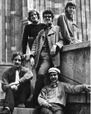 Prudy,Zvonky_Zvonte,front,psychedelic-rocknroll,collegium_musicum,1969,slovak,psychedelia,supraphon,bratislava,Pavol_Hammel,Marian_Varga,freso