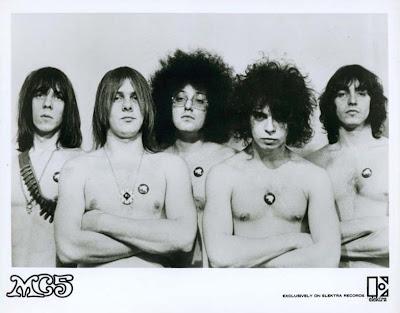 MC5,Kick_Out_The_Jams,psychedelic-rocknroll,back_in_usa,wayne_kramer,fred_smith,sinclair,detroit,elektra,gatefold