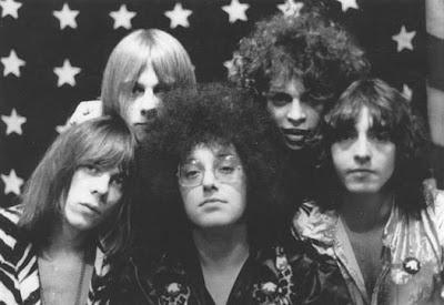 MC5,Kick_Out_The_Jams,psychedelic-rocknroll,back_in_usa,wayne_kramer,fred_smith,sinclair,detroit,elektra,kramer,true_testimonial