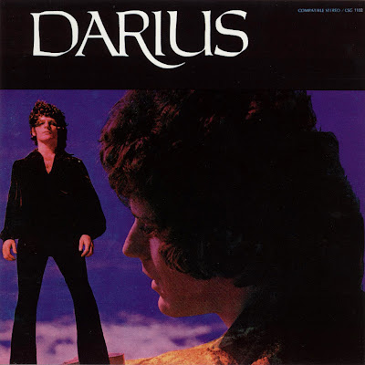 darius,1968,psychedelic-rocknroll,bobby_ott,Chartmaker,front