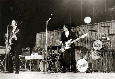 the_remains,1966,psychedelic-rocknroll,boston,garage,Barry, Tashian,Vern,Miller,Billy,Briggs,damiani,epiphone,wurlitzer,Beatles_Tour_cyrcle_1966