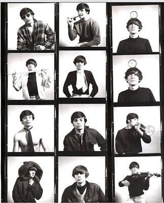 the_remains,1966,psychedelic-rocknroll,boston,garage,beatles,Barry_Tashian,Vern_Miller,Billy_Briggs,damiani,epic,epiphone,wurlitzer,album