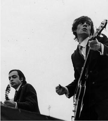 the_remains,1966,psychedelic-rocknroll,boston,garage,beatles,Barry_Tashian,Vern_Miller,Billy_Briggs,damiani,epic,epiphone,wurlitzer,live
