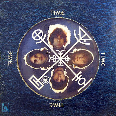time,Trust_In_Men_Everywhere,psychedelic-rocknroll,smooth_ball,1968,steppenwolf,front