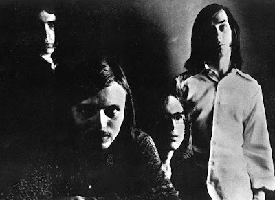 mandrake_memorial,psychedelic-rocknroll,1968,poppy,medium,puzzle,harpsicord,kac,anderton,lally,monaco