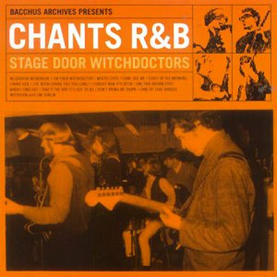 chants_Rb,STAGE_DOOR_WITCHDOCTORS,NEIGHBOUR,psychedelic-rocknroll,NEW_ZEALAND,GARAGE,BACCHUS_ARCHIVES,front