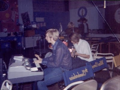 boa,wrong_road,anvil,rochester,garage,psychedelic-rocknroll,1971,farfisa-compact,guitar