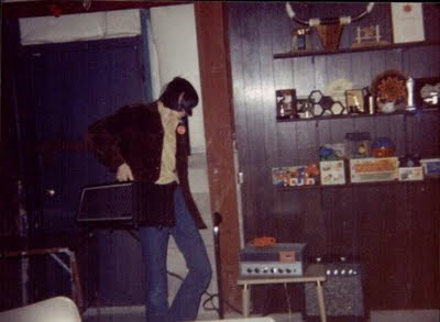 boa,wrong_road,anvil,rochester,garage,psychedelic-rocknroll,1971,farfisa-compact,Vox_SuperBeatle