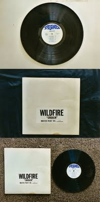 wildfire,smokin,psychedelic-rocknroll,1970,hard-rock,austin,randy_love,armadillo,demo,record