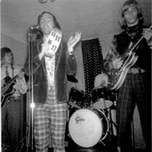 ugly_ducklings,somewhere_outside,toronto,canada,garage,psychedelic-rocknroll,yorktown,1967,live