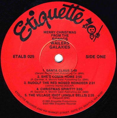 sonics,wailers,galaxies,merry_christmas,etiquette,psychedelic-rocknroll,1965,label