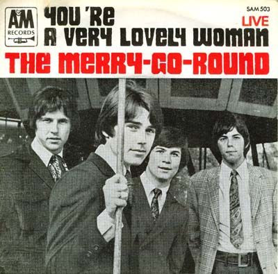 emitt_rhodes_1970_psychedelic_rocknroll_merry_go_round_live_you_re_a_very_lovely_woman_SP_4132