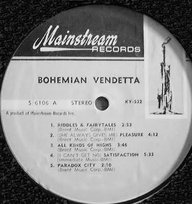 Bohemian_Vendetta,faine_jade,psychedelic-rocknroll,enough,distortions,mainstream,muglia,s_6106