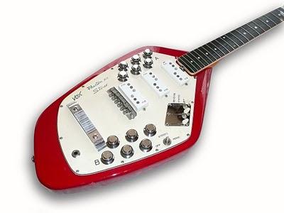 vox_phantom_XII_stereo,korg,psychedelic-rocknroll,amplifier,superbeatle,ac30,ac15,JAGUAR,CONTINENTAL,V246