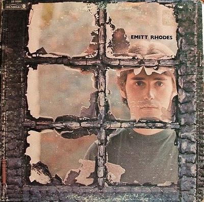 emitt_rhodes,1970,psychedelic-rocknroll,fresh_as_daisy,royal,LULLABY,tenenbaums,front