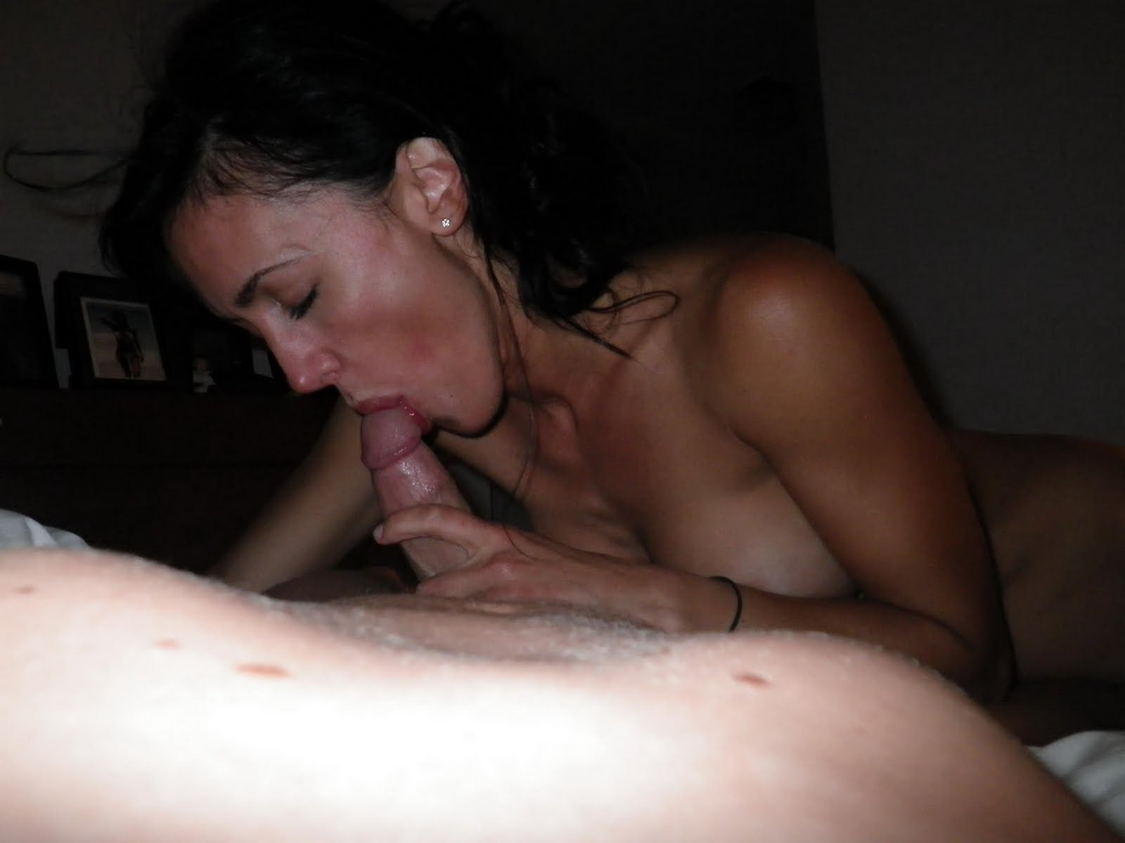 Super hot wife fucking