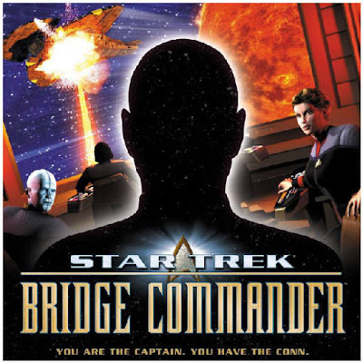Star Trek Rip Megaupload 25