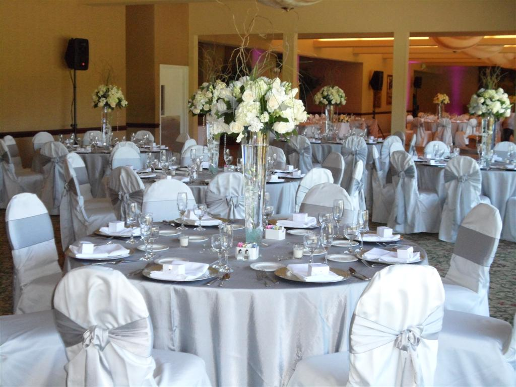 baby blue wedding chair covers yoga youngstown ohio friendly hills country club weddings duran and sartini 5 29