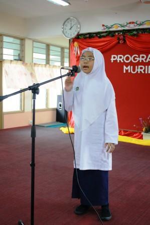 Soalan Peperiksaan Sekolah Agama Johor - Persoalan n
