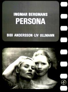 Ingmar_Bergman_-_Persona Persona