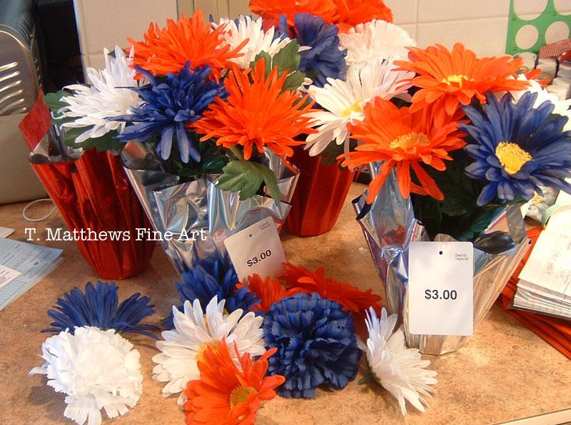 foam bouquet holders walmart » Flower Shop Near Me | Flower Shop