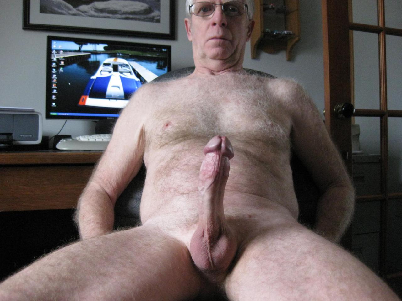 Older dick — photo 10