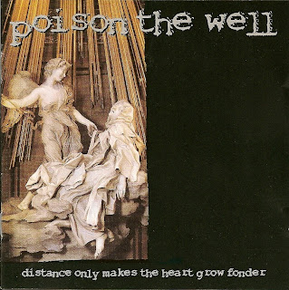 Classic Layouts: Poison The Well