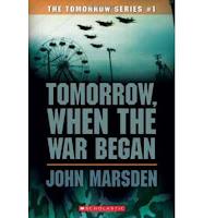 tomorrow+war+began