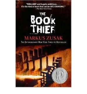 book+thief