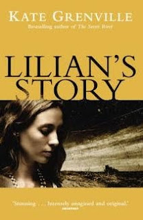 LiliansStory 0