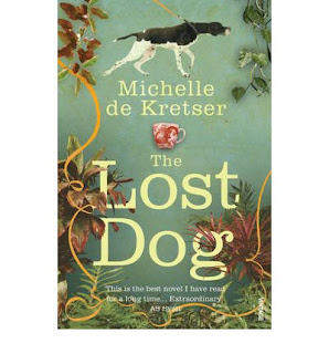 the+lost+dog