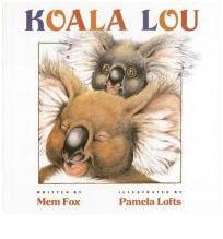 koala+lou