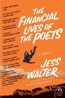 financial+lives+of+the+poets+orange