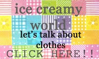 Ccreamyandicecream.blogspot.com