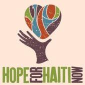 letrastereo_ayuda_para_Haití