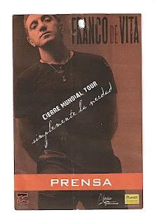 letrastereo_prensa_franco_de_vita
