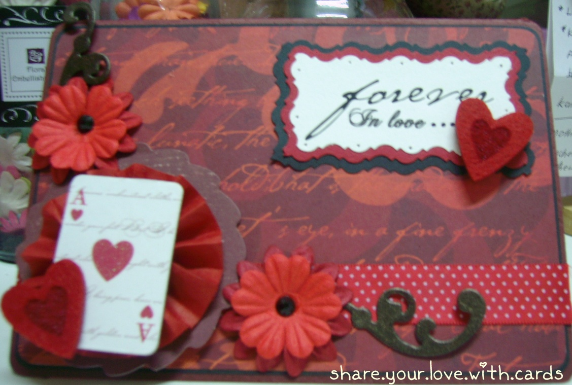 1st Wedding Anniversary Wishes For Friend 6