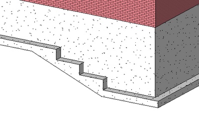 complex roofs tutorial in revit pdf
